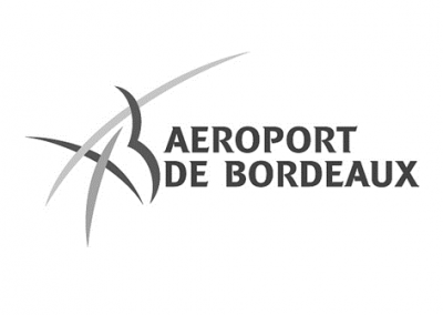 Aéroport Bordeaux