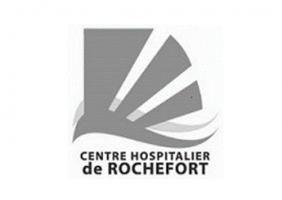Center Hospitalier Rochefort