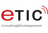 ETIC Consulting & Dévelopement
